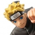 Chess Piece Collection R Naruto Shippuden Vol.1: Naruto Uzumaki