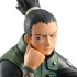 Chess Piece Collection R Naruto Shippuden Vol.1: Shikamaru Nara