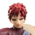 Chess Piece Collection R Naruto Shippuden Vol.1: Gaara