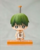 фотография One Coin Mini Figure Collection: Shintaro Midorima