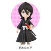фотография J Stars World Collectable Figure vol.8: Kuchiki Rukia