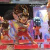 фотография J Stars World Collectable Figure vol.1: Pegasus Seiya