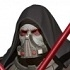 Star Wars Mini Bust: Darth Malgus