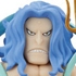 One Piece World Collectable Figure vol.31: Fukaboshi