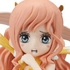 One Piece World Collectable Figure vol.31: Shirahoshi
