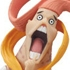 One Piece World Collectable Figure vol.31: Ryuboshi