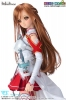 фотография Dollfie Dream Asuna