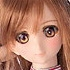 Dollfie Dream Asuna