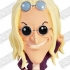 Anichara Heroes One Piece Vol. 13 Winter Island: Dr. Kureha