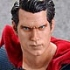 ARTFX Statue Superman Man of Steel ver.