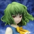 Yuuka Kazami Limited Color ver.