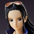 Portrait Of Pirates Sailing Again Nico Robin