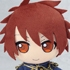 Uta no Prince-sama Debut Plush Series 01: Ittoki Otoya