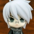 Nendoroid Itoshiki Nozomu Kumeta sensei specified color ver.