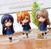 фотография Nendoroid Petit Love Live! School Idol Project: Kousaka Honoka
