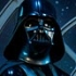 Lords of the Sith: Darth Vader (Return of the Jedi)