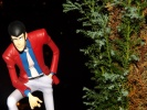 фотография Ichiban Kuji DX Lupin III 2nd.Session: Lupin III