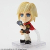фотография Final Fantasy Trading Arts Kai Mini: Ace