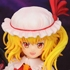 Touhou Project Mini Series Sister of the Devil Flandre Scarlet
