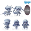 фотография Ichiban Kuji Premium Mahou Shoujo Lyrical Nanoha The Movie 2nd A's Vol.2: Fate Kyun-Chara