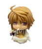 фотография Colorful Collection Saiyuki Series: Sanzo Genjyo