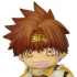Colorful Collection Saiyuki Series: Son Goku 1