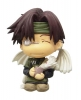 фотография Colorful Collection Saiyuki Series: Cho Hakkai