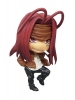 фотография Colorful Collection Saiyuki Series: Sha Gojyo