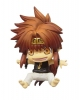 фотография Colorful Collection Saiyuki Series: Son Goku 2