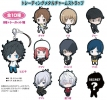 фотография Devil Survivor2 the Animation Trading Metal Charm Strap: Kuriki Ronaldo Secret ver.