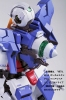фотография METAL BUILD GN-001RE Gundam Exia Repair & Repair II