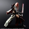 фотография Play Arts Kai Lightning Savior Ver.