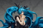 фотография Hatsune Miku Deep Sea Girl Ver.
