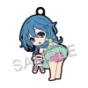 фотография Pic-Lil! Date A Live Trading Strap: Yoshino Exclusive ver.