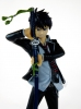 фотография Ao no Exorcist DXF Figure vol 1: Okumura Rin
