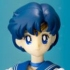 S.H.Figuarts Sailor Mercury