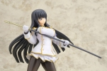 фотография Gutto-kuru Figure Collection La Beauté 20: Ikaruga