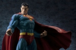 фотография ARTFX Statue Superman for Tomorrow