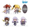 фотография Ichiban Kuji Premium Mahou Shoujo Lyrical Nanoha The Movie 2nd A's Vol.2: Nanoha Kyun-Chara