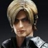 Play Arts Kai Leon S. Kennedy