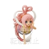 фотография One Piece World Collectable Figure ~Supremacy~: Shirahoshi