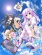 Choujigen Game Neptune The Animation