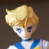 Excellent Petit Soldier Sailor Uranus
