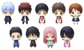 фотография One Coin Mini Figure Collection Kuroko no Basket 2Q: Imayoshi Shouichi