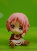 фотография Petanko Mini! Sword Art Online: Lisbeth