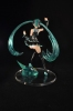 фотография -Project DIVA- Hatsune Miku HAPPY☆Miku Ver.