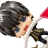 Petit Chara Land Gintama Ketsuno Announcer`s Weather Forecast: Hijikata Toshiro A