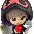 Petit Chara Land Gintama Snow White: Okita