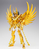 фотография Saint Cloth Myth: Phoenix Ikki God Cloth