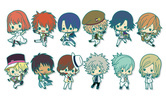 фотография Rubber Strap Collection Uta no Prince-sama: Maji Love 2000%: Hijirikawa Masato